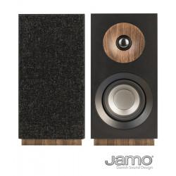 Kolumny podstawkowe JAMO Studio S801 - para