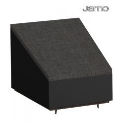 Kolumny Dolby Atmos JAMO Studio S 8 ATM - para (2 szt.)