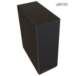 SUBWOOFER AKTYWNY JAMO S808 SUB