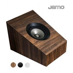 KOLUMNY PODSTAWKOWE Dolby Atmos JAMO S8 ATM - para (2 szt.)
