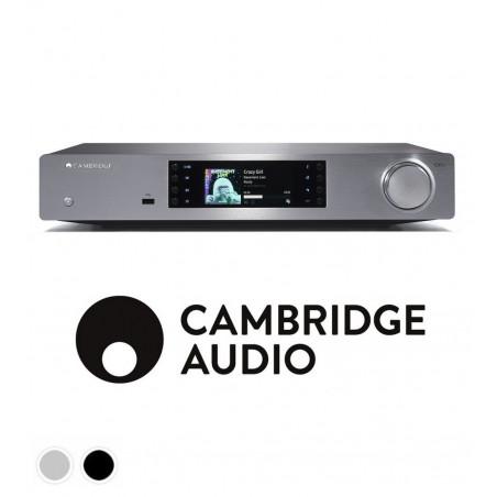 Cambridge Audio CXN v2 odtwarzacz sieciowy