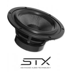 Głośnik niskotonowy STX W.18.180.8.FCX