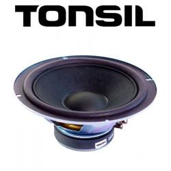 Głośnik niskotonowy TONSIL GDN 20/80 8 Ohm