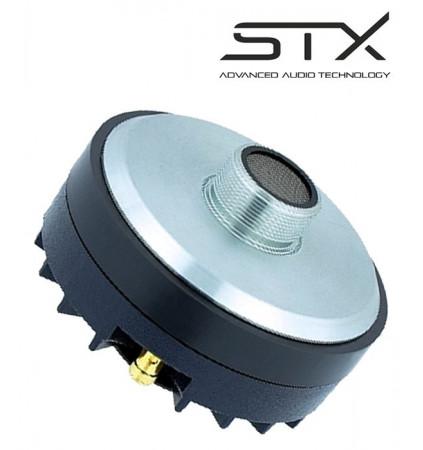 STX DRIVER D.12.800.8.TI D-800-8-TI 1.1,7.800.8.
