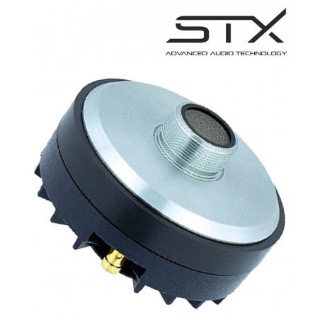 Głośnik estradowy driver STX D.12.800.8.TI D-800-8-TI 1.1,7.800.8.