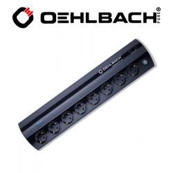 Listwa zasilająca Oehlbach Powersocket 905