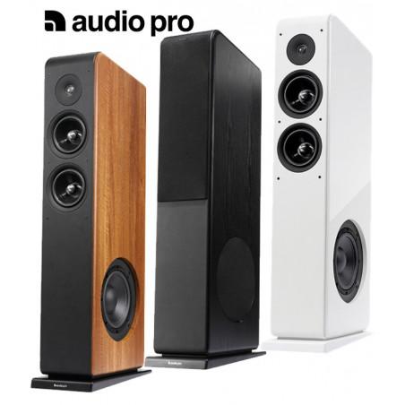 Kolumny podłogowe stereo Audio Pro Avanto FS 20 - para