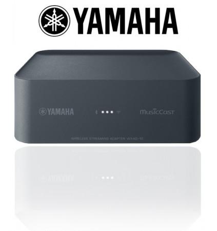 Odtwarzacz sieciowy Yamaha MusicCast WXAD-10