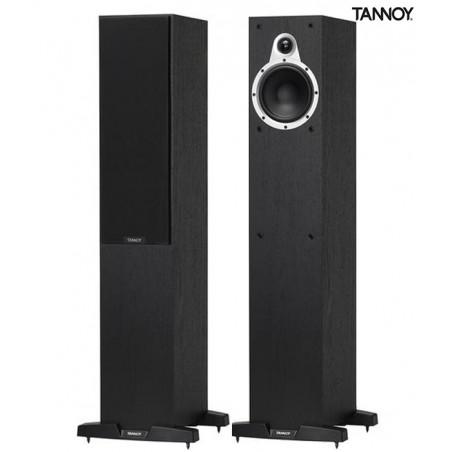 Kolumny podłogowe Tannoy Eclipse Two -para