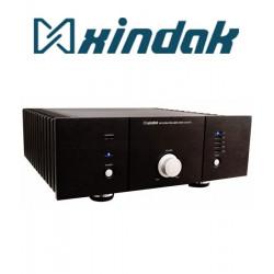 Wzmacniacz stereofoniczny XINDAK XA-6950 New Edition