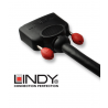 Kabel (przewód) DVI-D Lindy