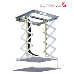 Winda sufitowa do projektora Suprema LIFT-SU500