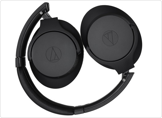 Audio-Technica ATH-ANC700BT - cecha 3