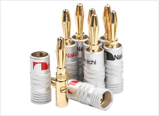 NAKAMICHI A02 - cecha 1