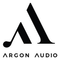 Argon Audio
