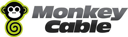 Monkey Cable