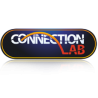 ConnectionLAB