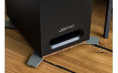JAMO Studio S805 - cecha 3