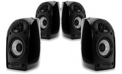 Polk-audio tl-1600 cecha-4
