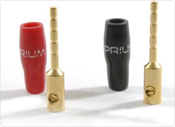 Prium PRPIN - cecha 2