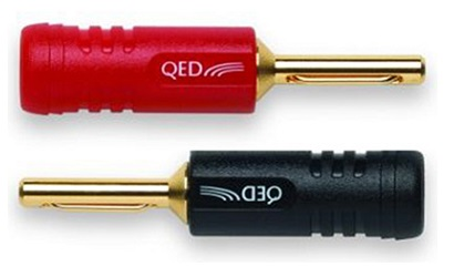 QED QE1880 - cecha 1