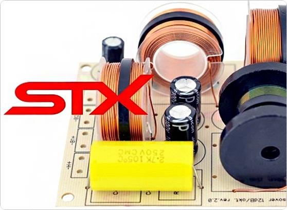 STX 3D-12-8/8/8 - cecha 1