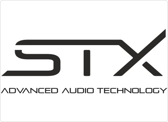 STX 3D-12-8/8/8 - cecha 2