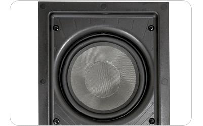 Melodika BLI5LCR - cecha 1